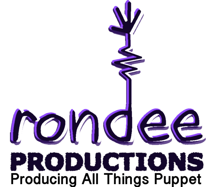 RonDee Productions